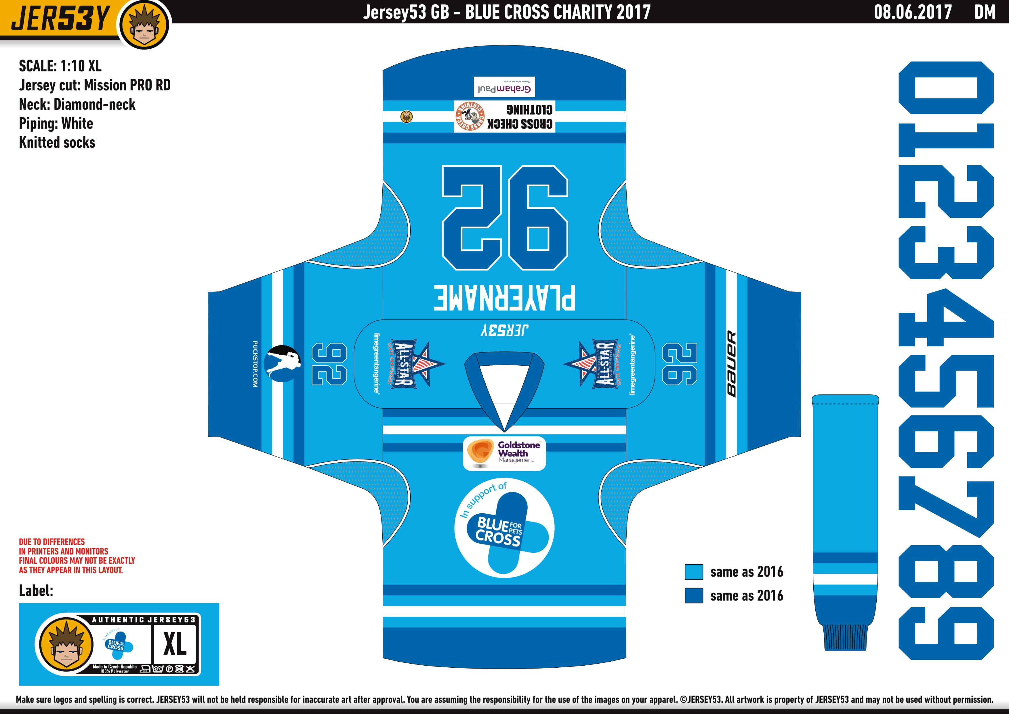 BLUE CROSS JERSEY WEB.jpg