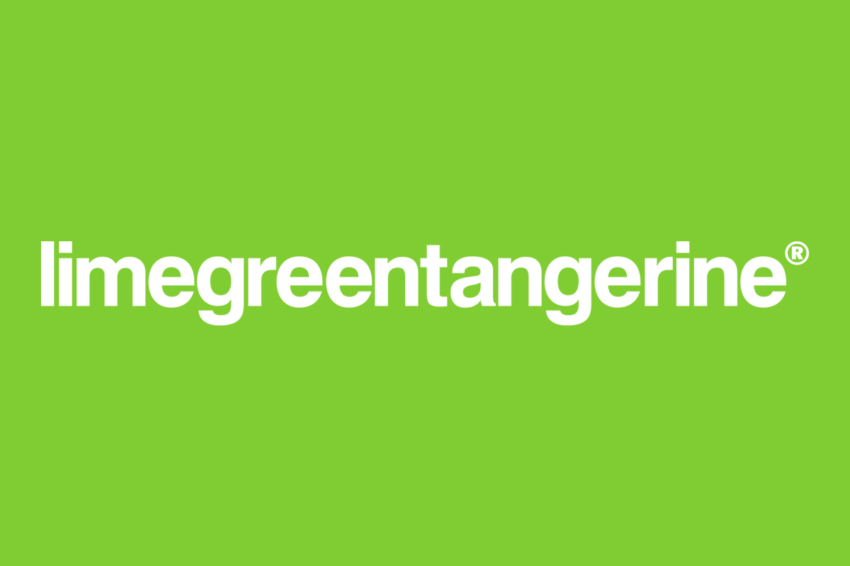 Limegreentangerine become official design partner of the UK Charity Allstars
