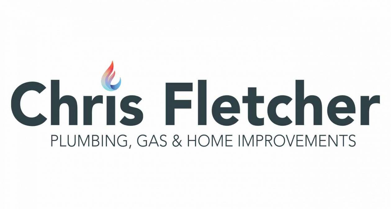 Chris Fletcher plumbing, gas and home solutions continue their support of the Allstars weekend.