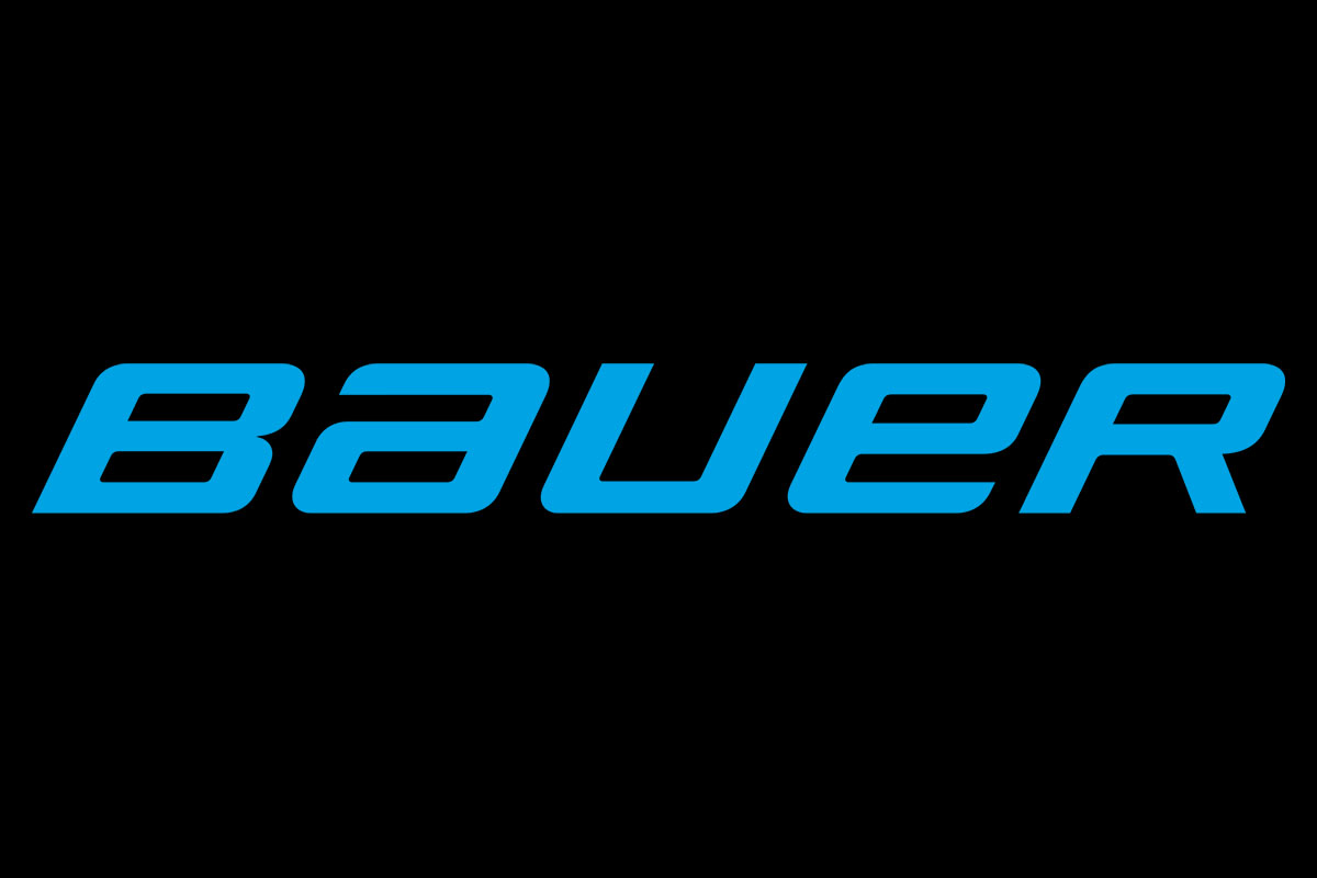 Bauer UK returns for a fourth year of support